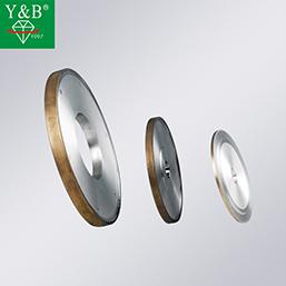 陶瓷、铁粉芯研磨专用砂金属德赢vwin平台下载